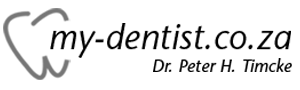 Sandton dentist